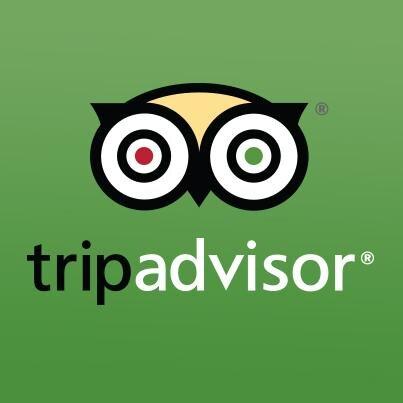 Case Ostuni su Trip Advisor