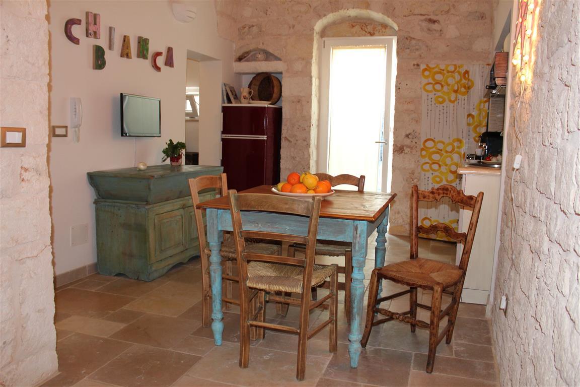 b&b ostuni chiancabianca house for rent