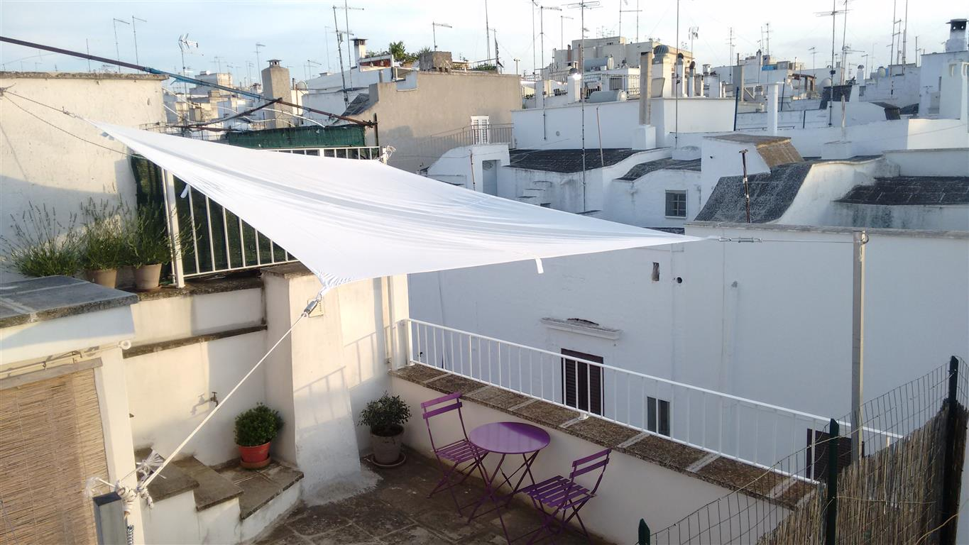 b&b ostuni chiancabianca house for rent