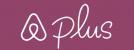 airbnbplus_logo_detail-1